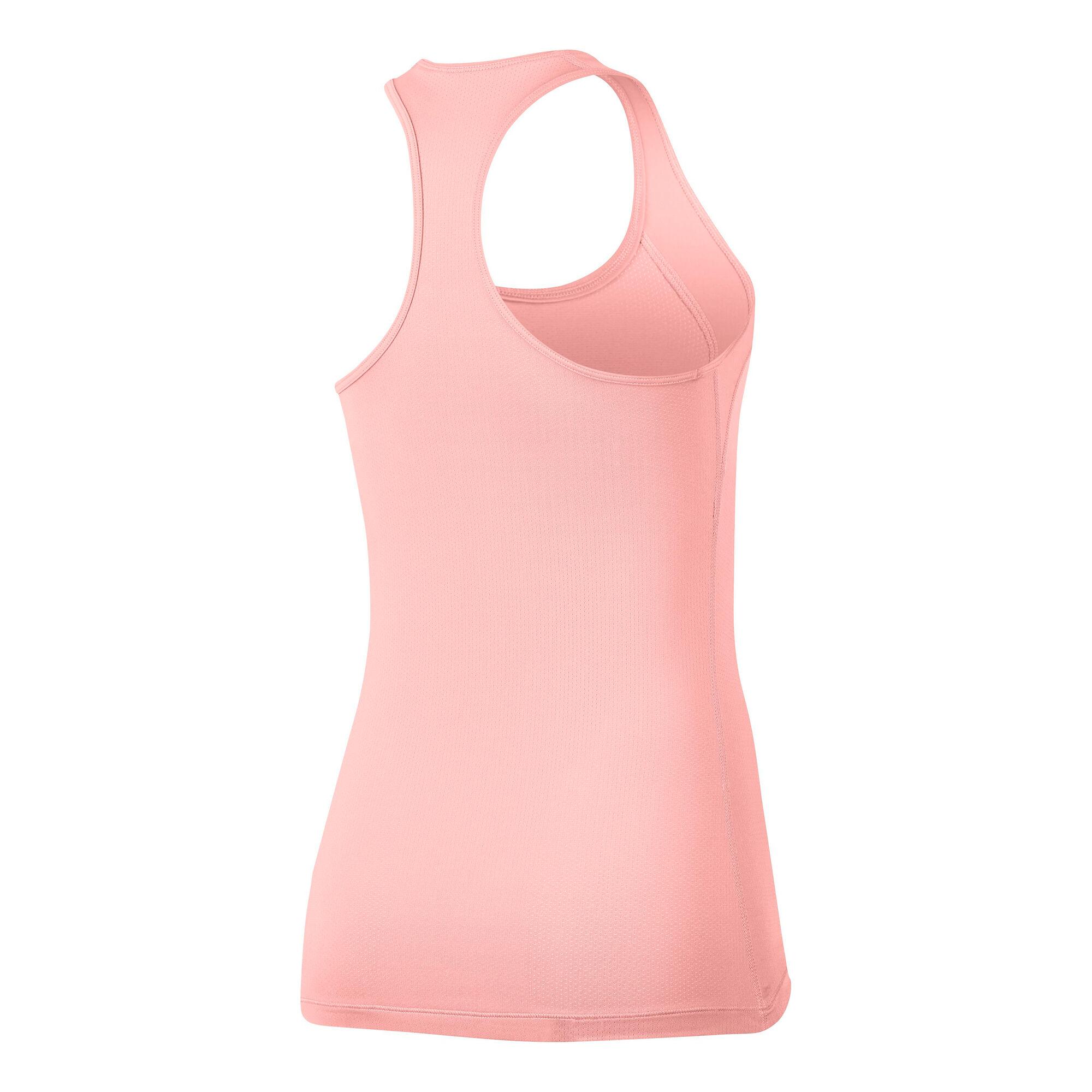 04ce1afdccb94 buy Nike Pro Tank Top Women - Pink
