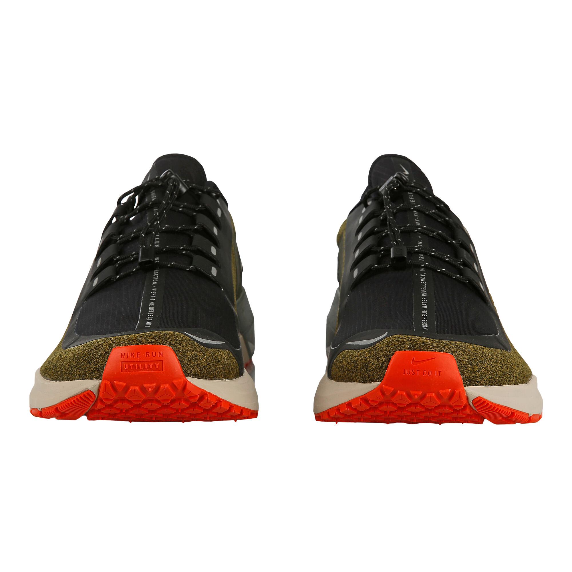1c07dd44f0da buy Nike Air Zoom Structure 22 Shield Stability Running Shoe Men ...