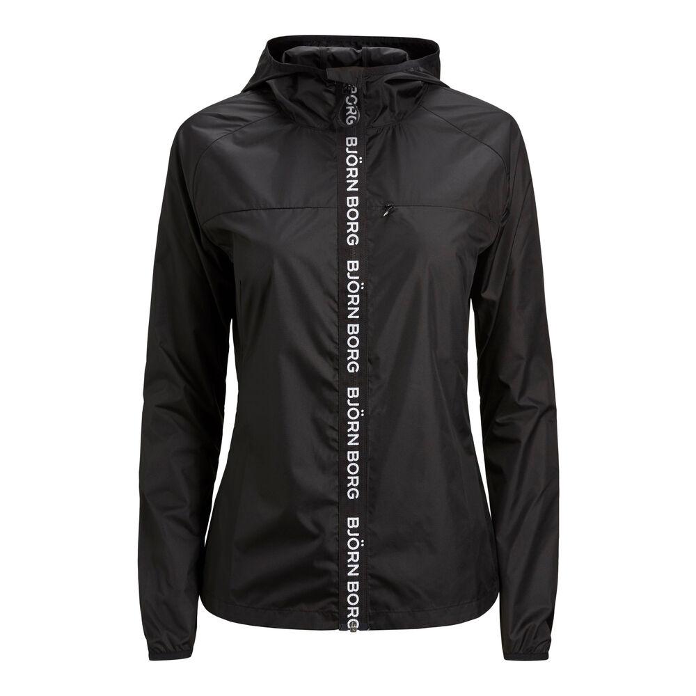 Cameo Wind Training Jacket Women
