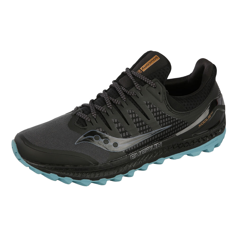 Xodus Iso 3 Trail Running Shoe Men