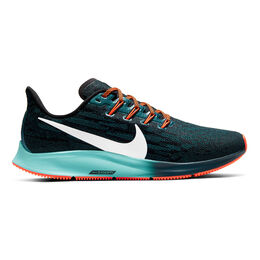 Air Zoom Pegasus 36 HKNE Women