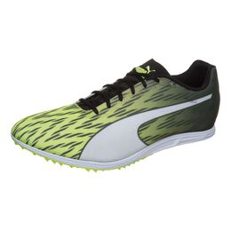 EvoSPEED Distance 7 Men