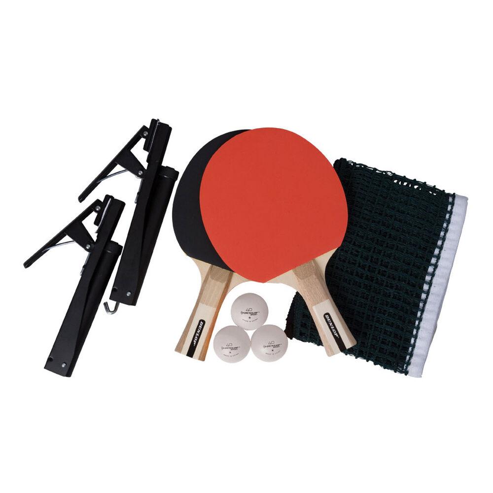 Tischtennis Set Rage Championship Table Tennis Set