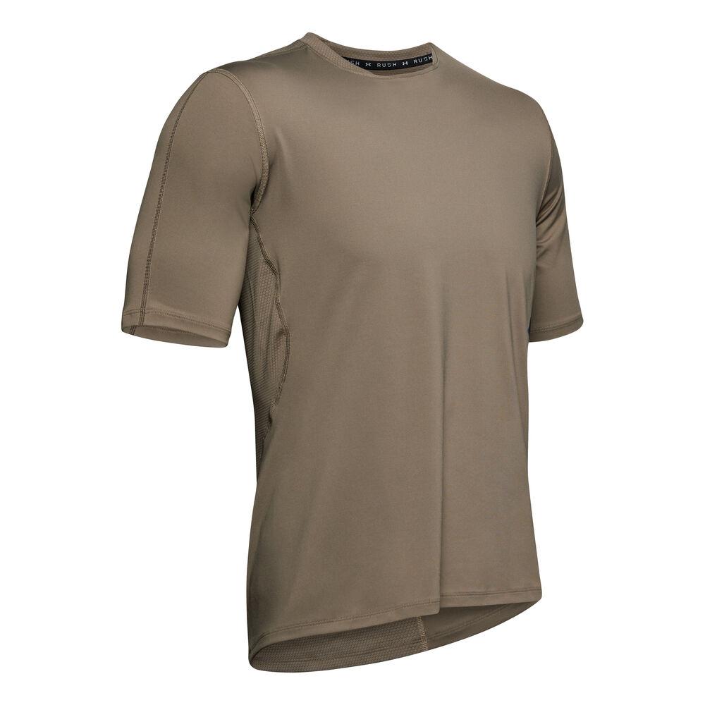 Rush Run T-Shirt Men