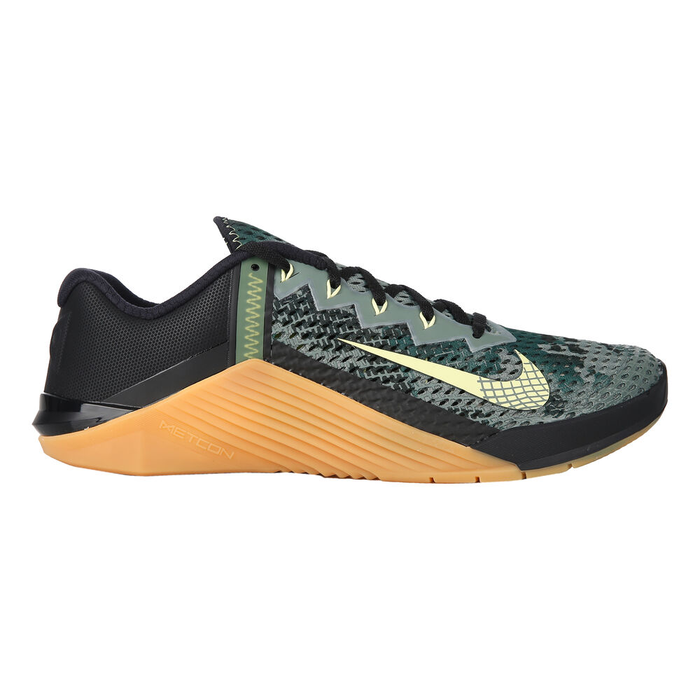 Metcon 6 Fitness Shoe Men