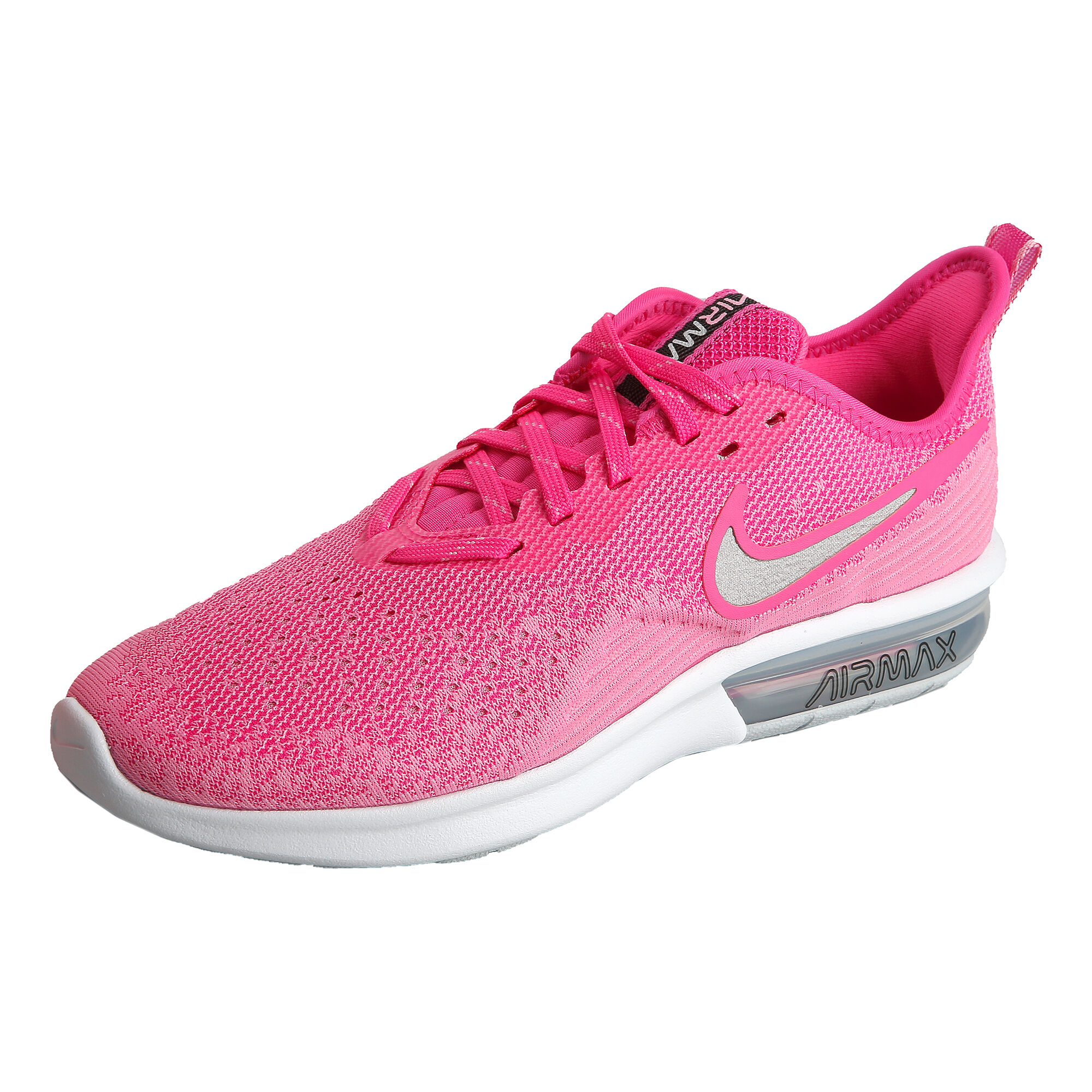 71068f1f4cd077 Nike · Nike · Nike · Nike · Nike · Nike. Air Max Sequent 4 Women ...