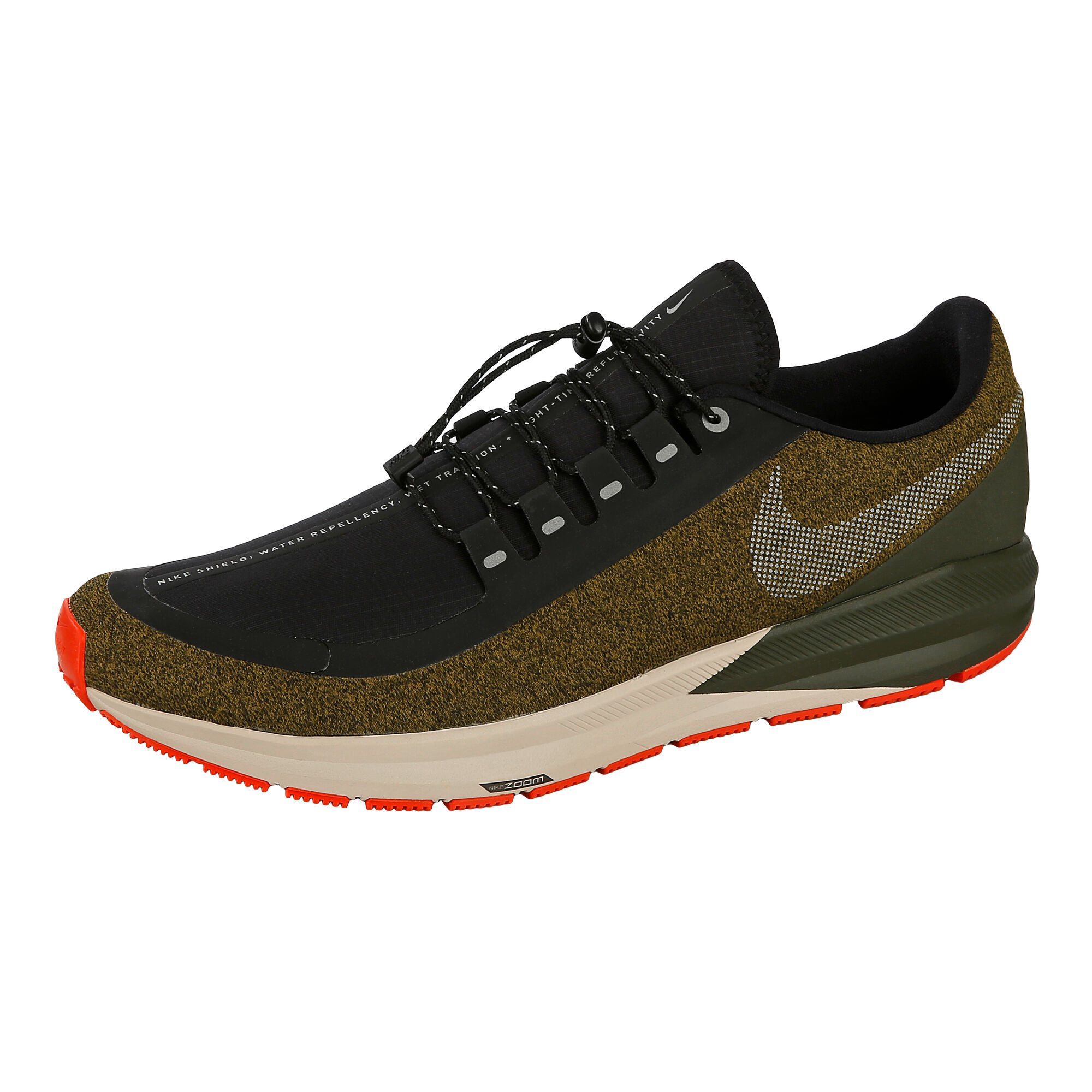 4ba099059be8 Nike · Nike · Nike · Nike · Nike · Nike · Nike · Nike · Nike · Nike. Air  Zoom Structure 22 Shield Men ...