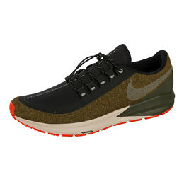 Air Zoom Structure 22 Shield Men