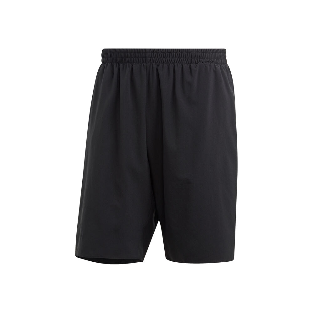 Pure Shorts Men