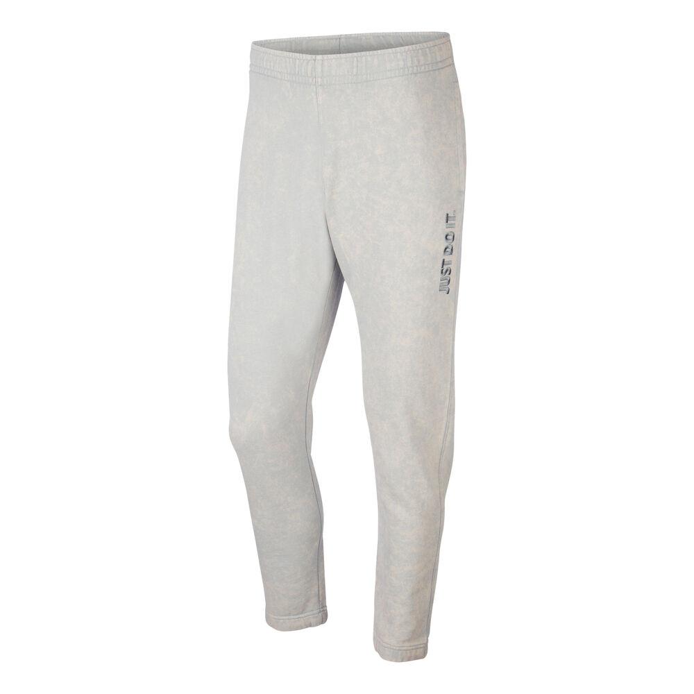 Sportswear Just Do It Wash Training Pants Men