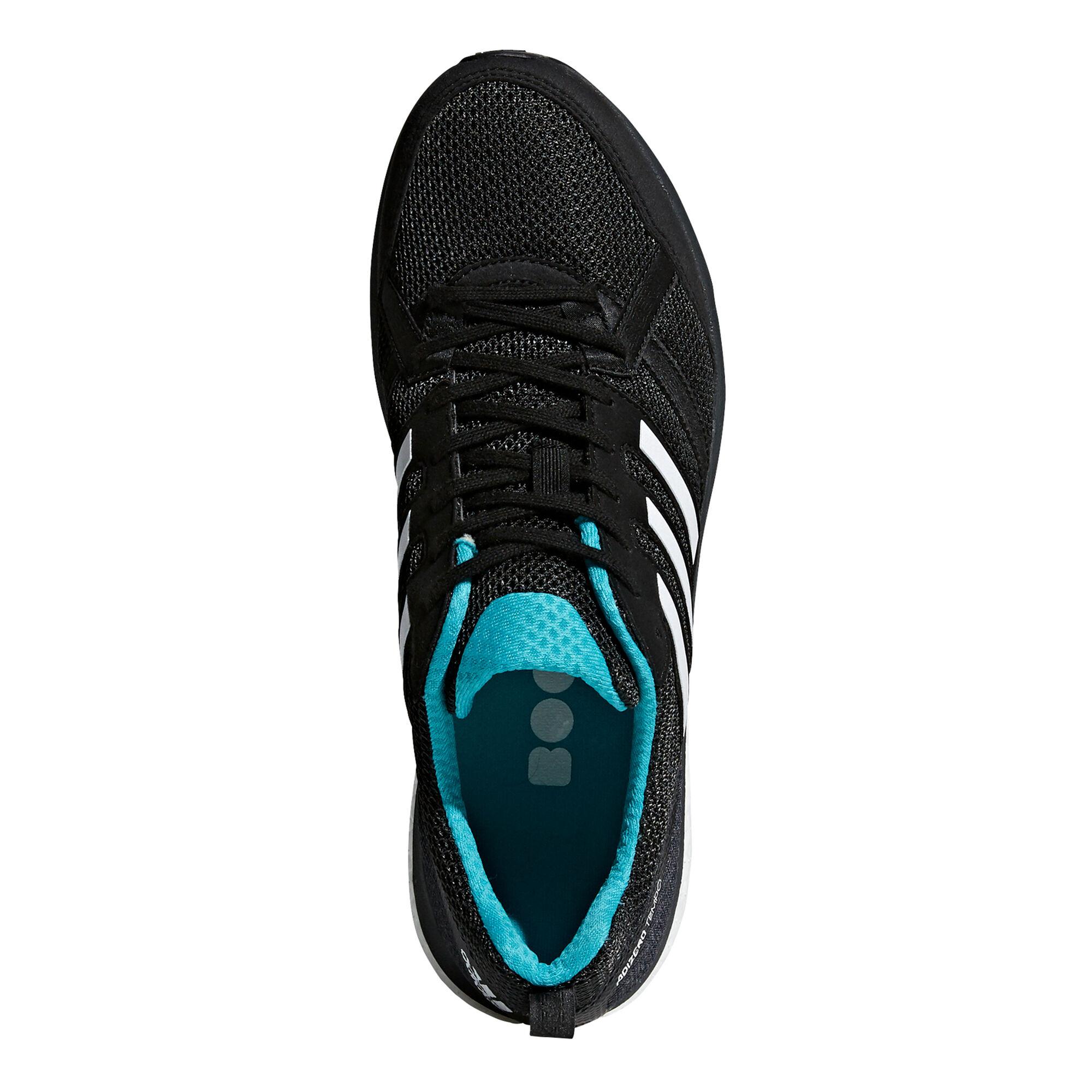 detailing 7884f 3bfef adidas · adidas · adidas · adidas · adidas · adidas · adidas · adidas ·  adidas. Adizero Tempo 9 ...