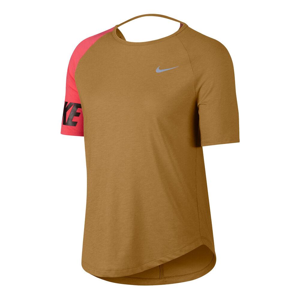 Miler Running T-Shirt Women