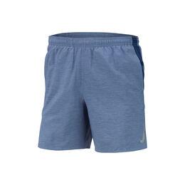 Challenger Shorts Men