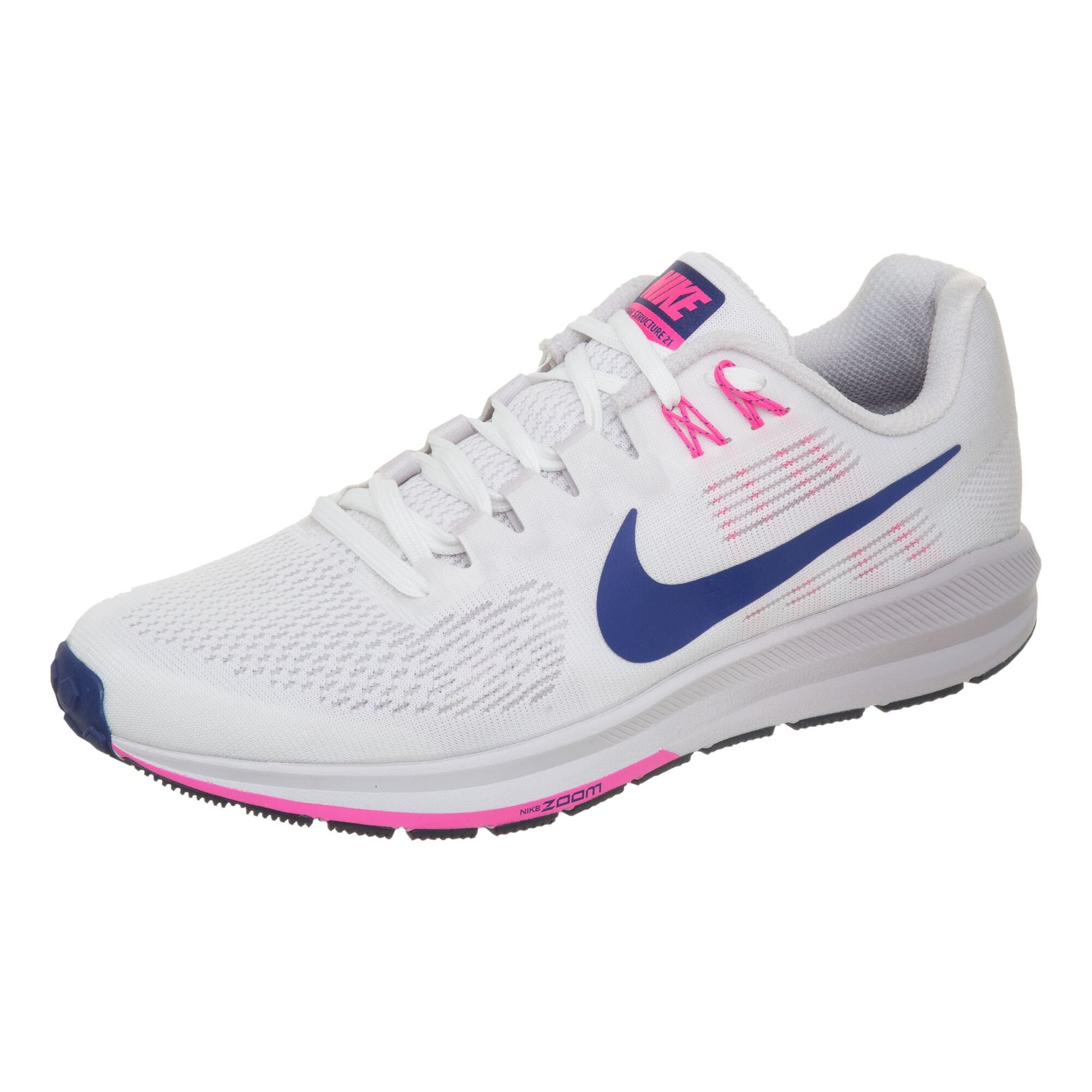 2d56c4dd6a5881 Nike · Nike · Nike · Nike · Nike · Nike · Nike · Nike · Nike · Nike. Air  Zoom Structure 21 ...