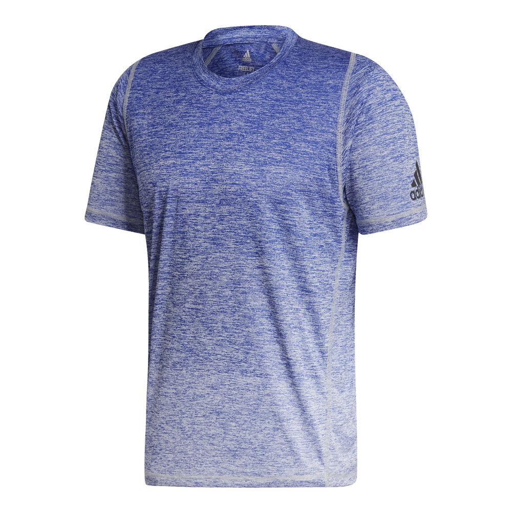 Freelift 360 Gradient Graphic T-Shirt Men