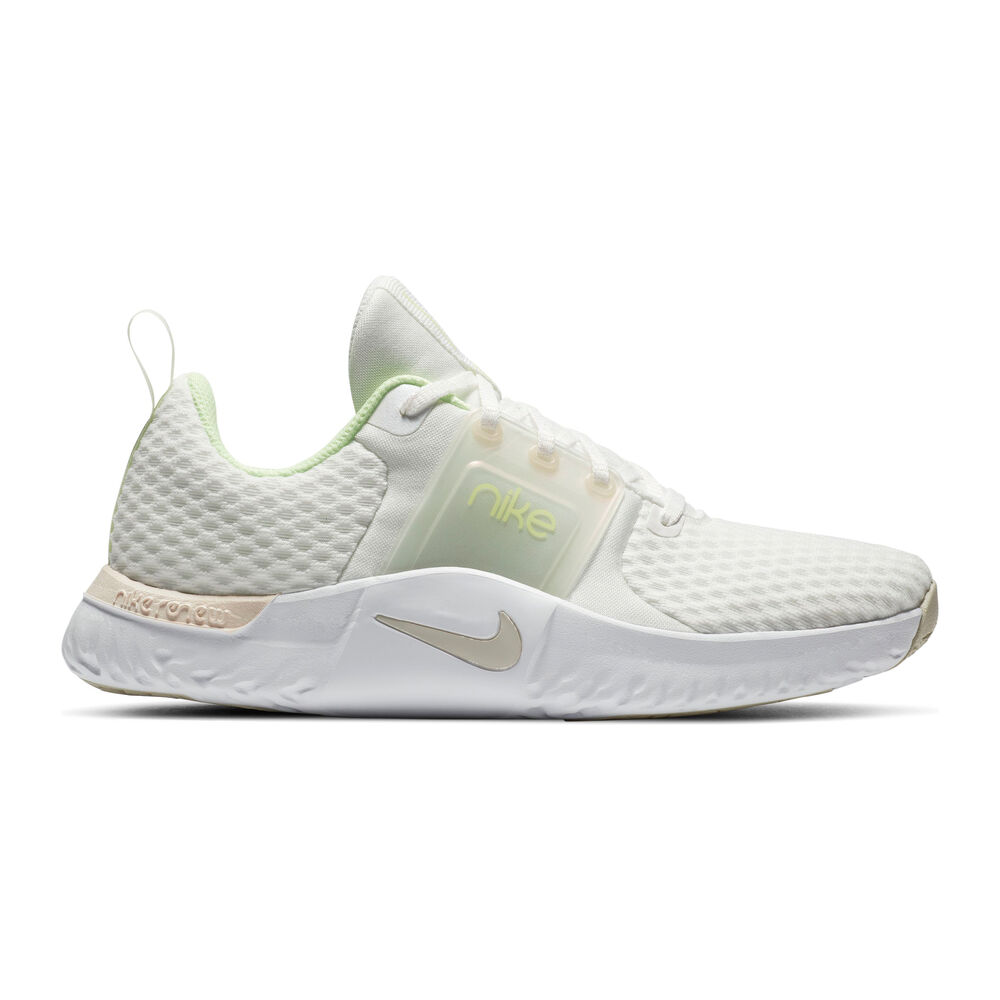 Renew In-Season 10 Premium Fitness Shoe Women