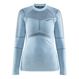 Active Intensity CN Longsleeve Women