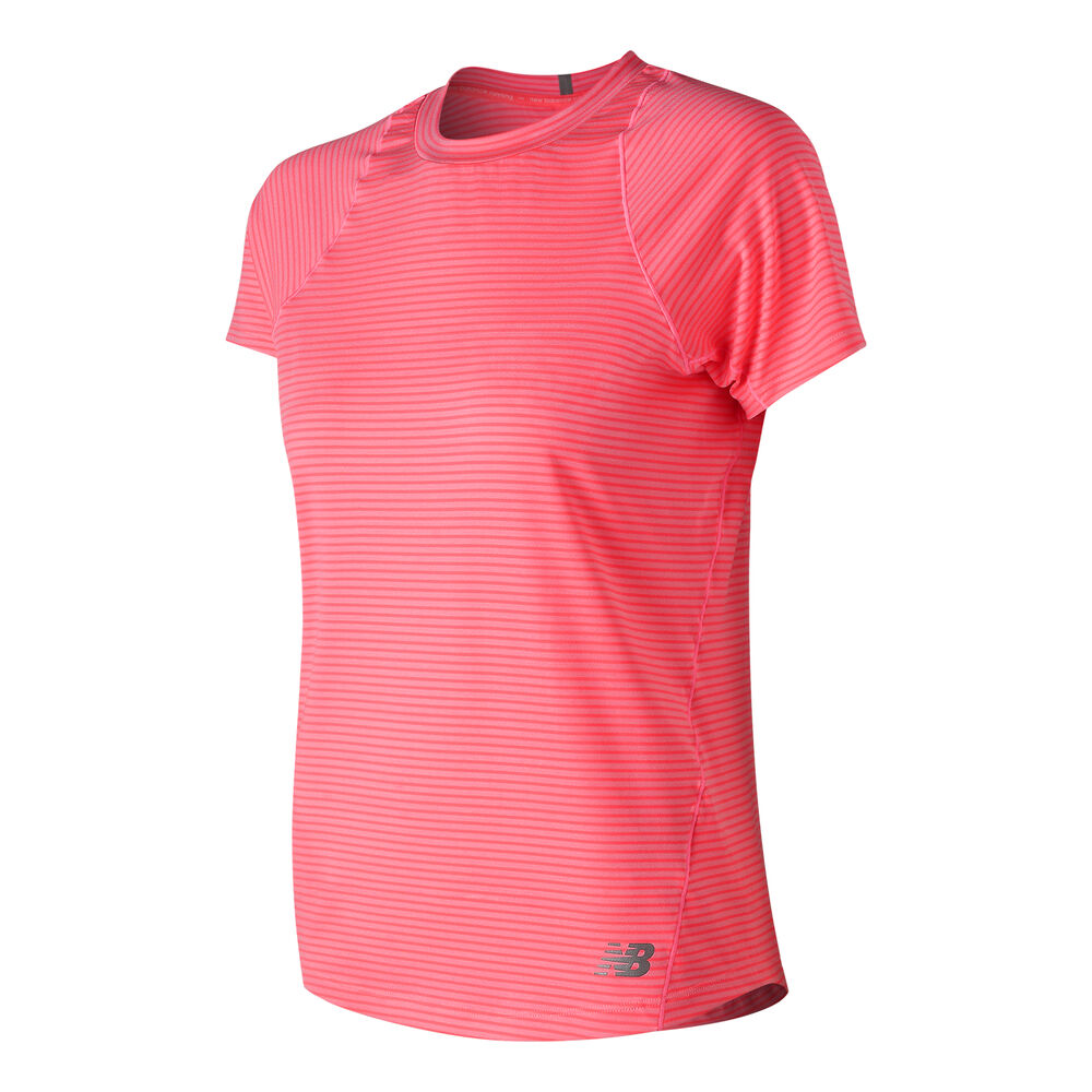 Seasonless T-Shirt Women