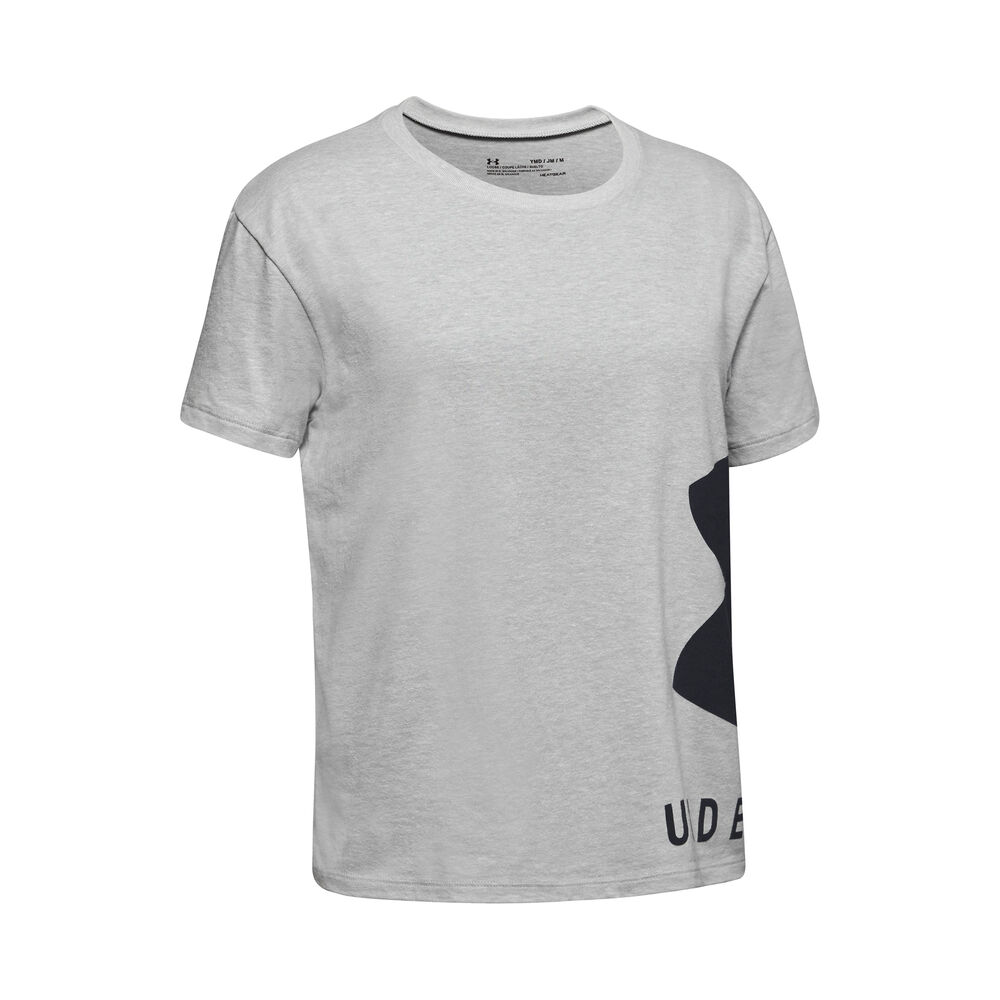 Sportstyle T-Shirt Women