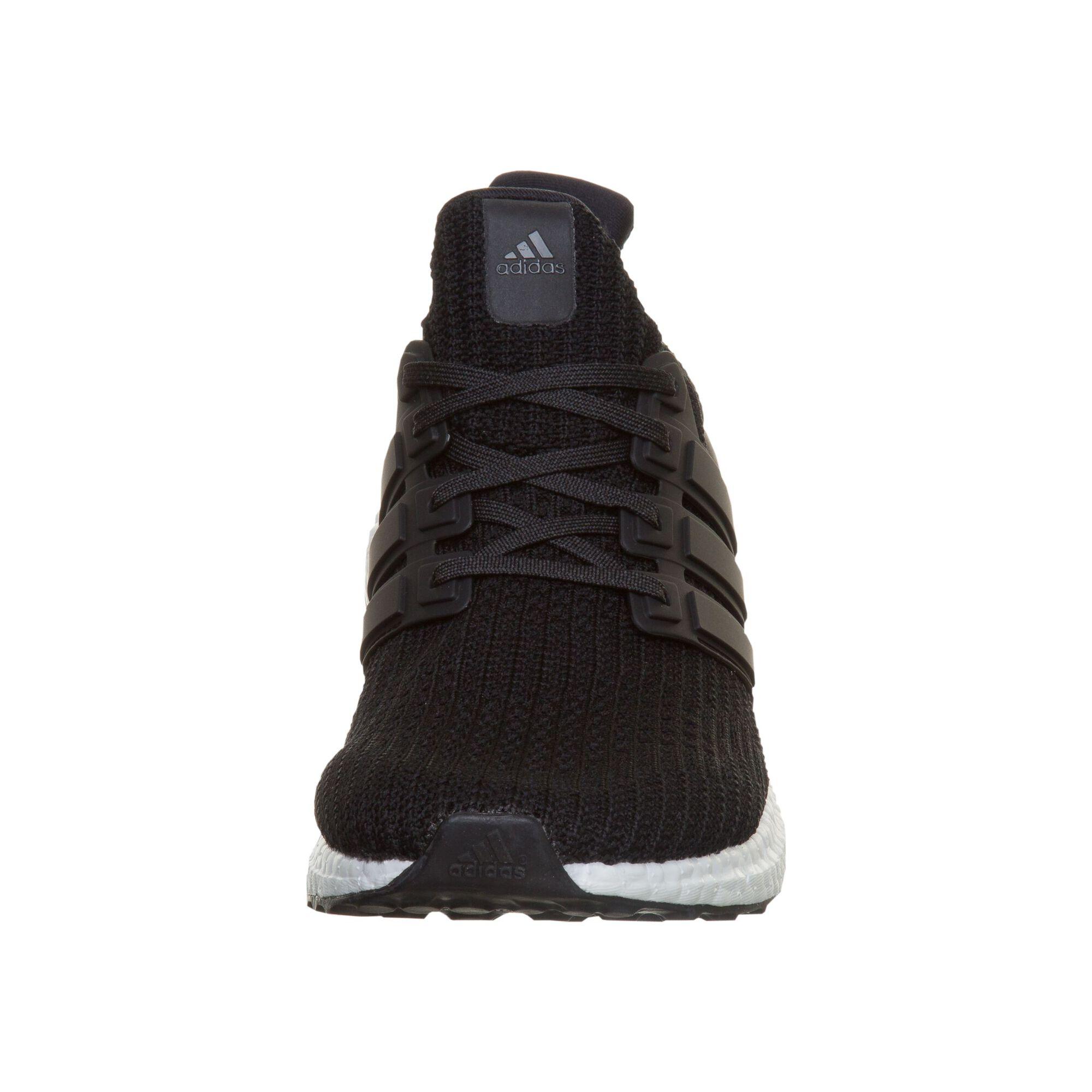 premium selection b927e d6c5c ... adidas adidas adidas adidas. Ultra Boost ...