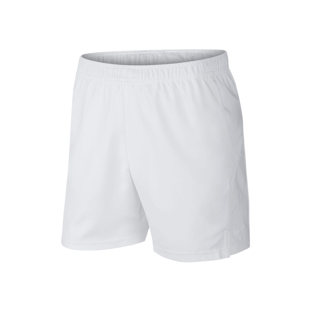 Dry 7in Shorts Men