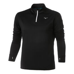 Vortex Warmalite Half Zip Men