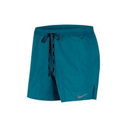 Flex Stride 5in Shorts
