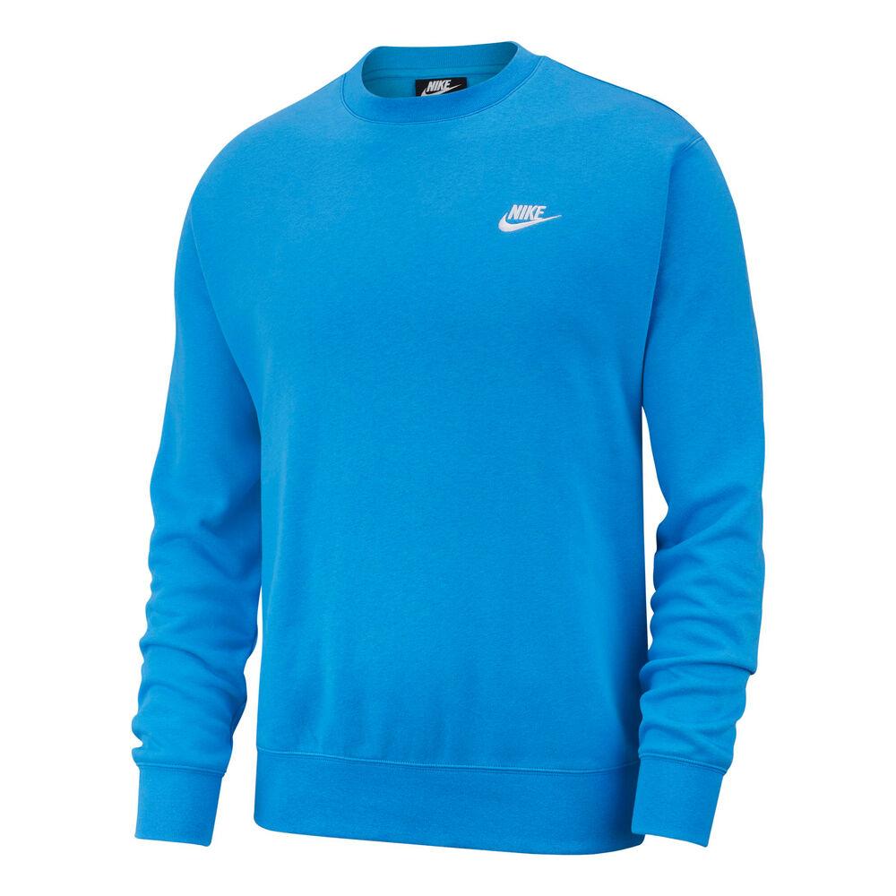 Sportswear Sweatshirt Men