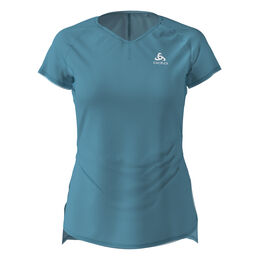 T-Shirt Shortsleeve Crew Neck Ceramicool Women