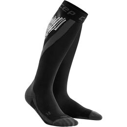 Nighttech Socks Women