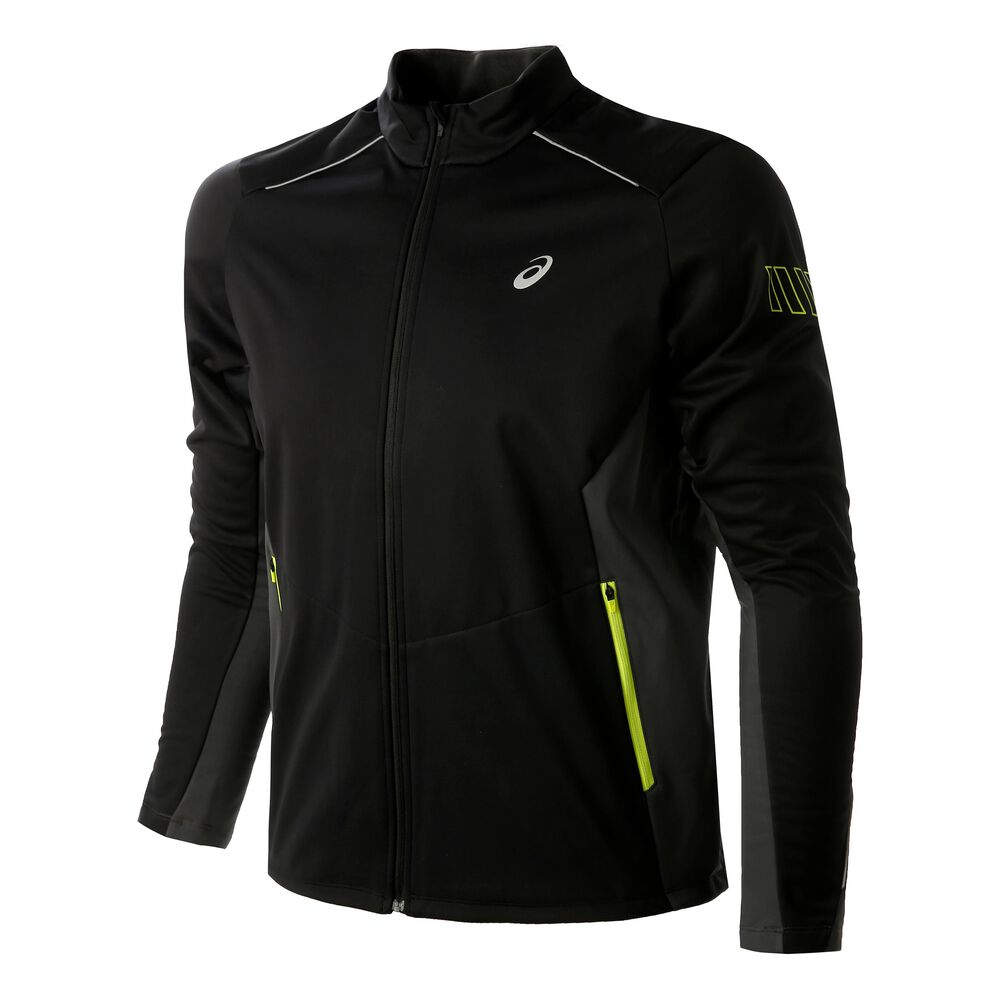Lite-Show Winter Training Jacket Men