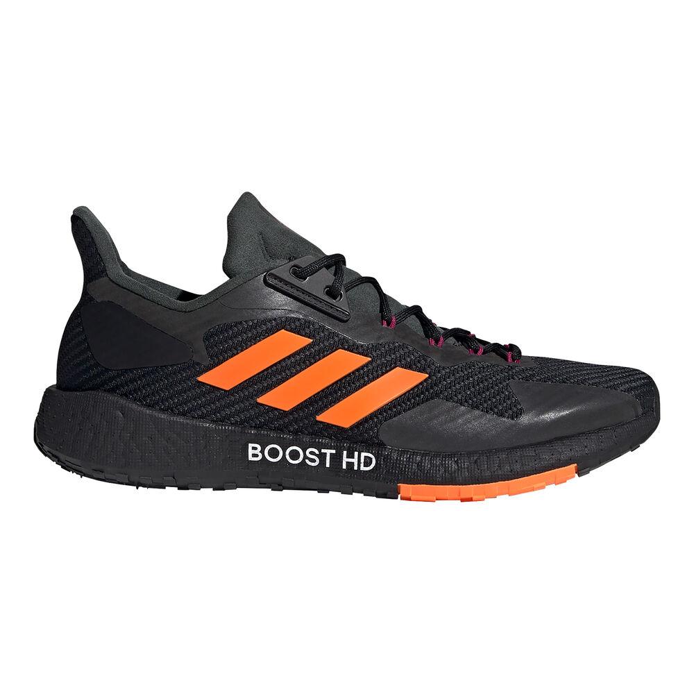 Pulseboost Hd C.Rdy Neutral Running Shoe Men