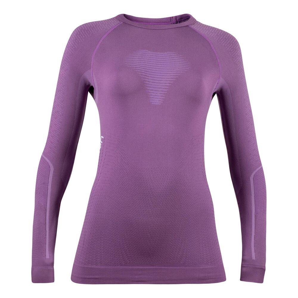 Visyon T-Shirt Women