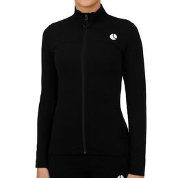 Dagny Jacket Women