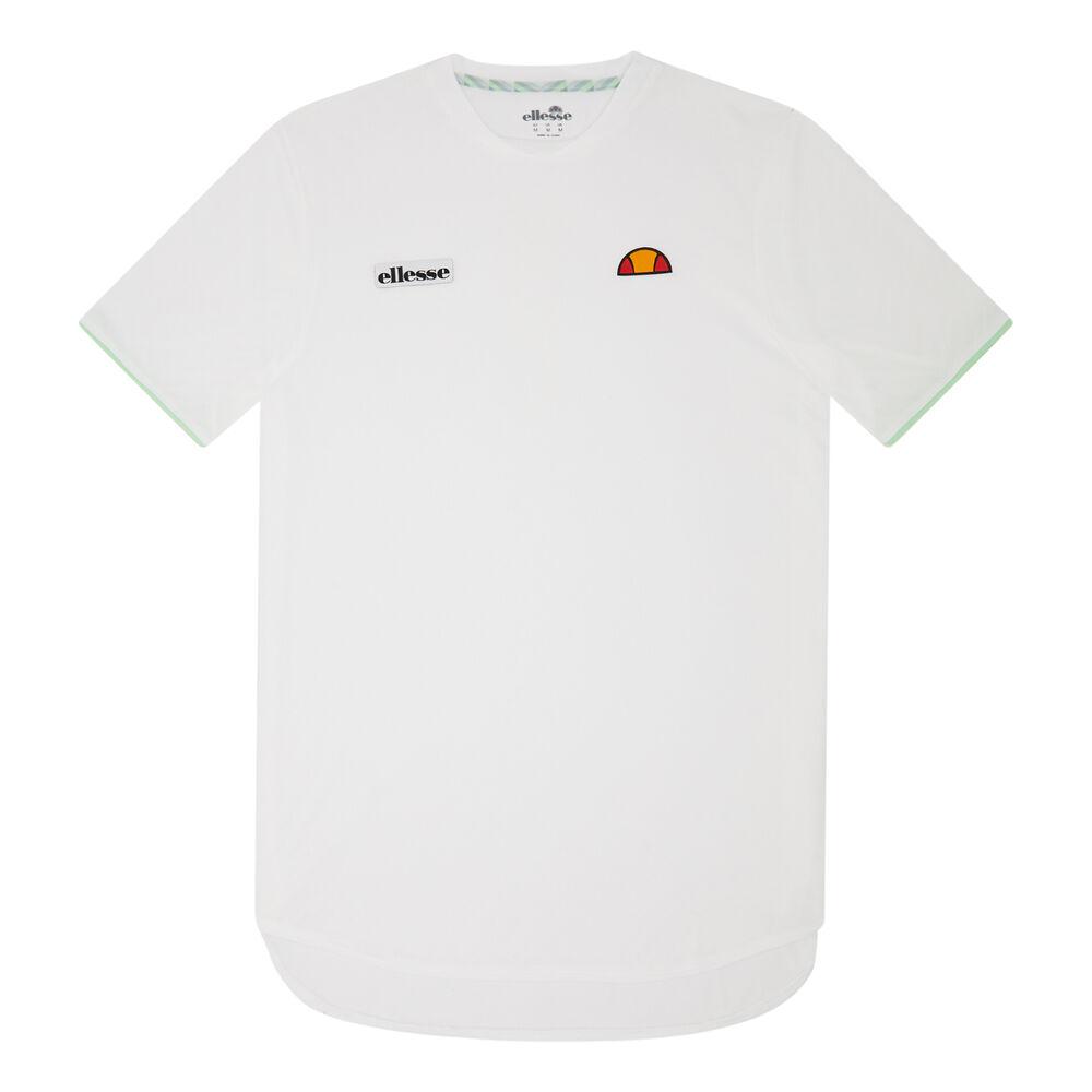 Crest T-Shirt Men