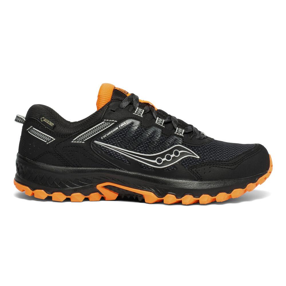 Excursion TR13 GTX Trail Running Shoe Men