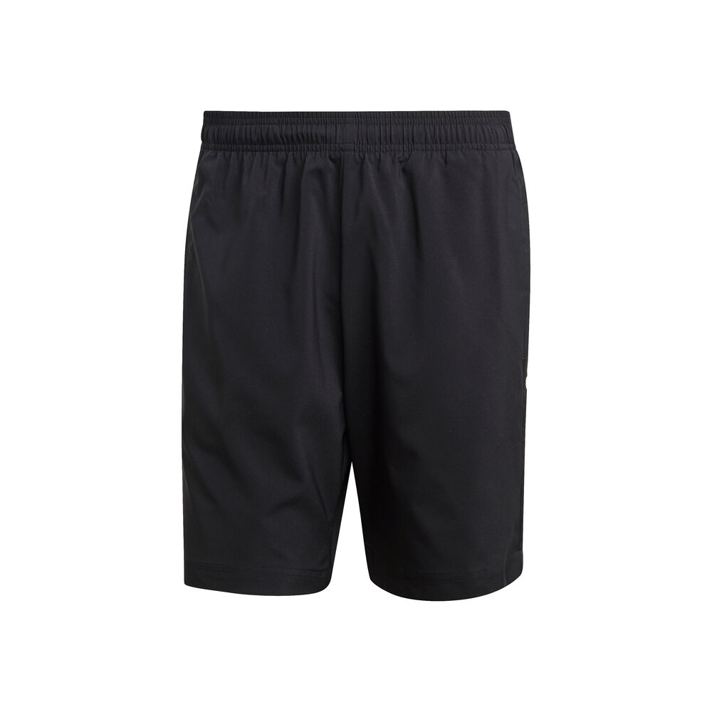 Linear Chelsea Shorts Men