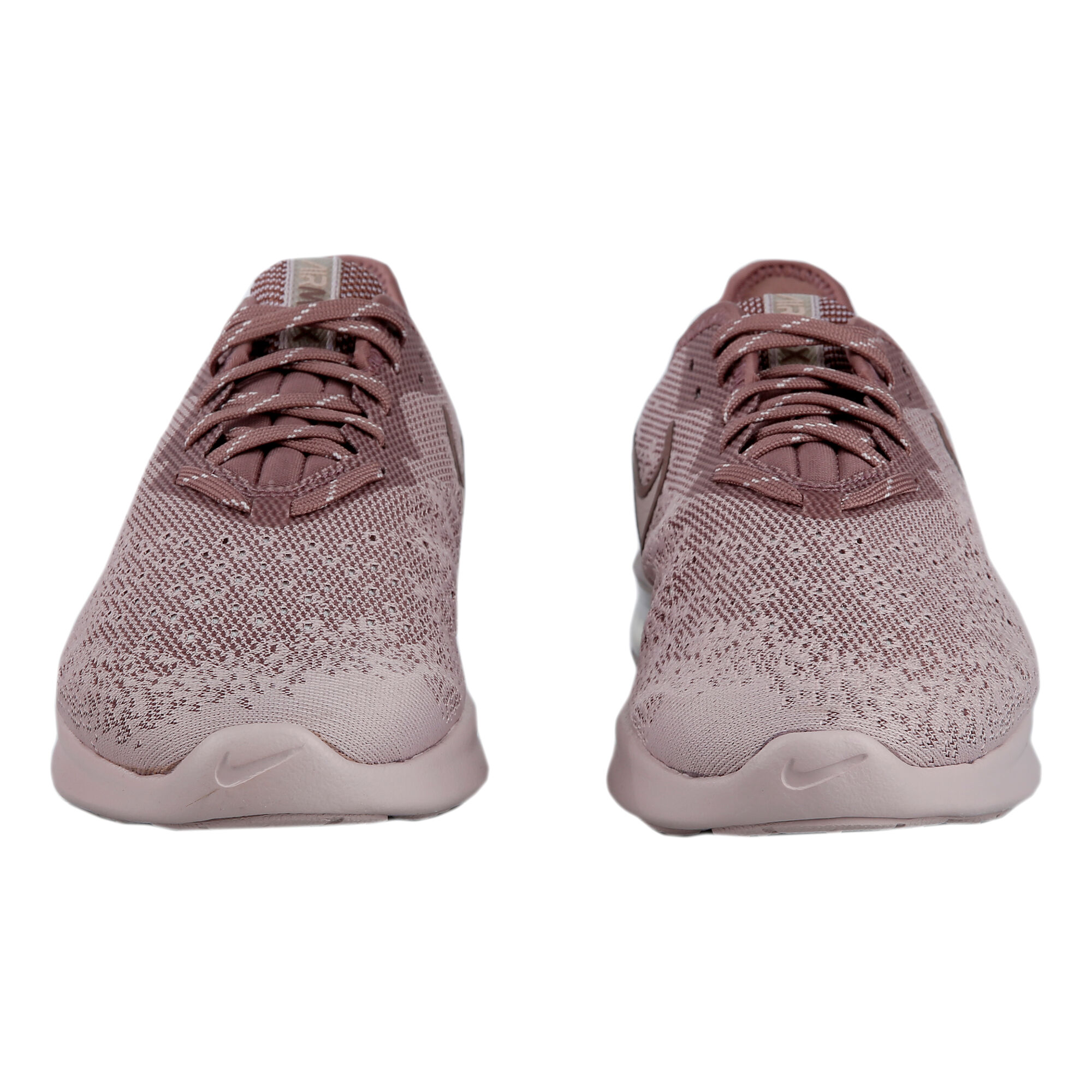 17d385d35655ca buy Nike Air Max Sequent 4 Neutral Running Shoe Women - Pink