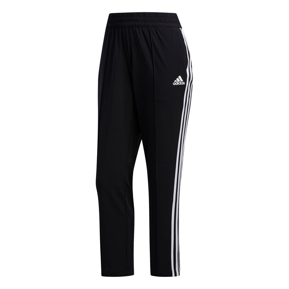 3-Stripes Woven Training Pants Women