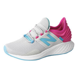 Fresh Foam Roav Women