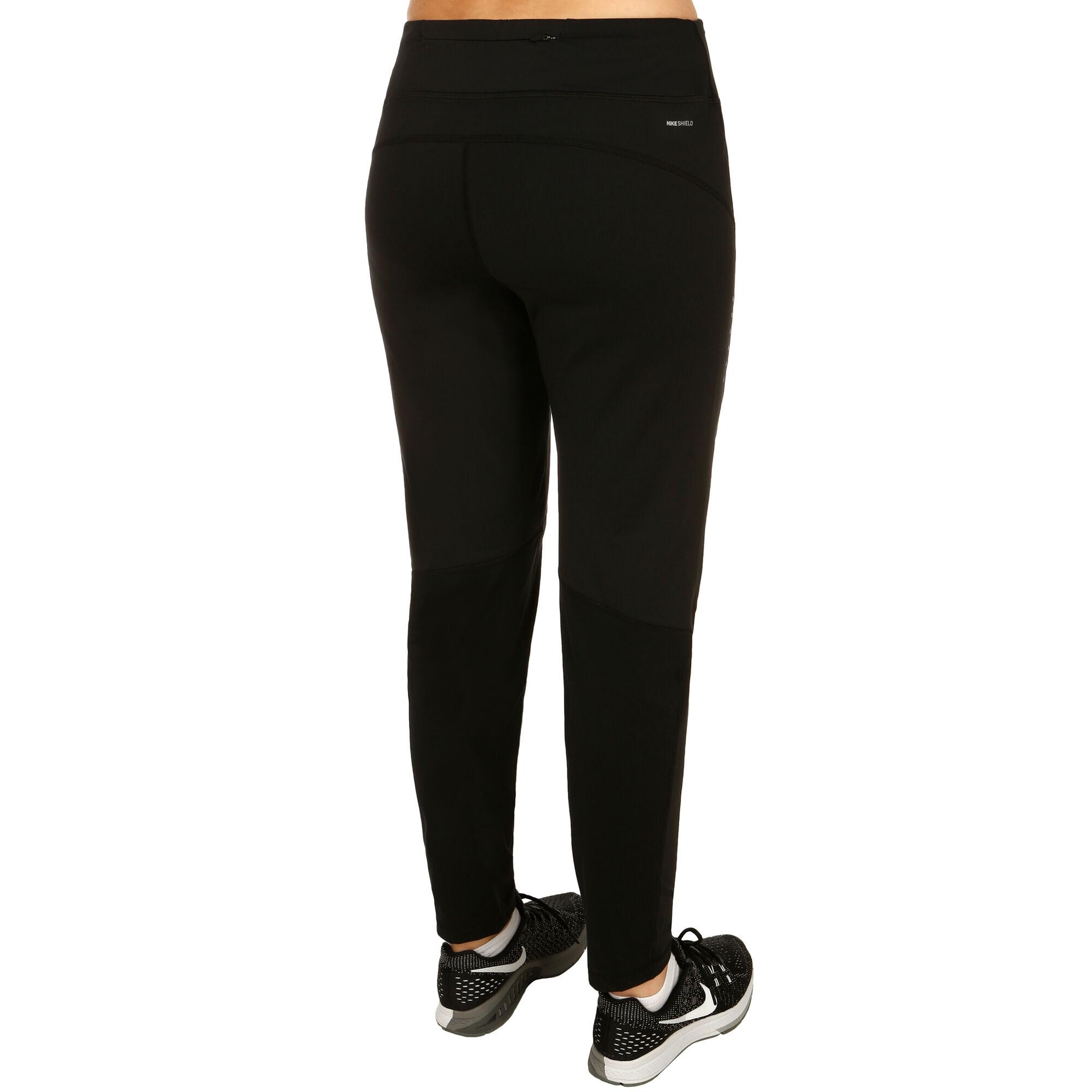 c673e074111b ... Nike · Nike · Nike · Nike · Nike · Nike. Shield Pant Women ...