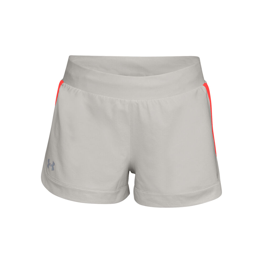 Speedpocket 2-in-1 Shorts Women