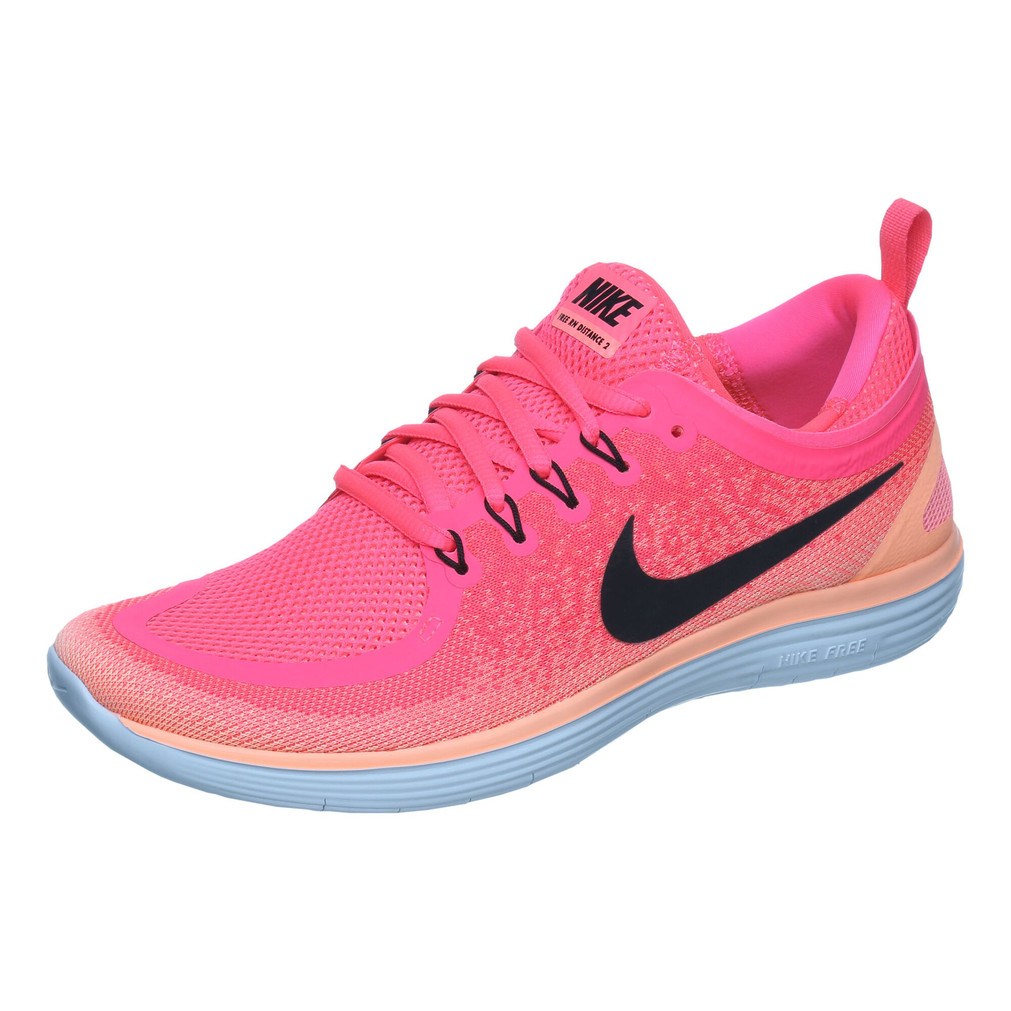 7bd93c95c5a Nike  Nike  Nike  Nike  Nike  Nike  Nike  Nike  Nike  Nike. Nike Free RN  Distance 2 Women ...