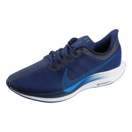Zoom Pegasus 35 Turbo Men