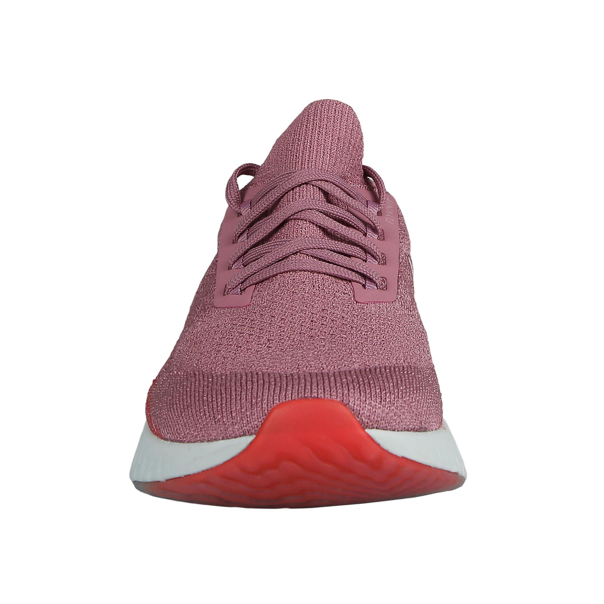f4a8326d0186 buy Nike Epic React Flyknit 2 Neutral Running Shoe Women - Violet ...
