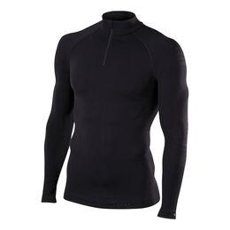 Zipshirt Training Warm Men