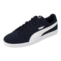 Puma Smash Buck Men