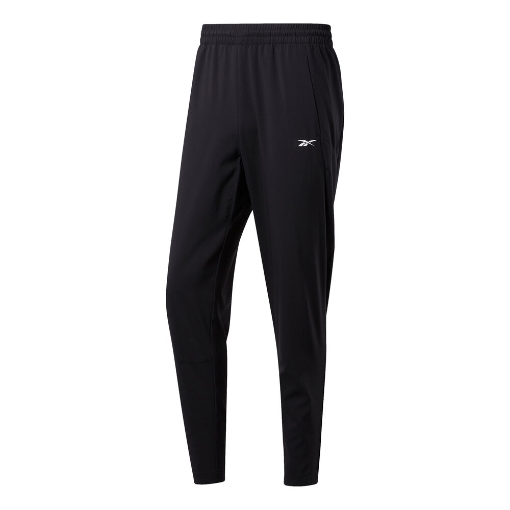 Workout Woven Training Pants Men