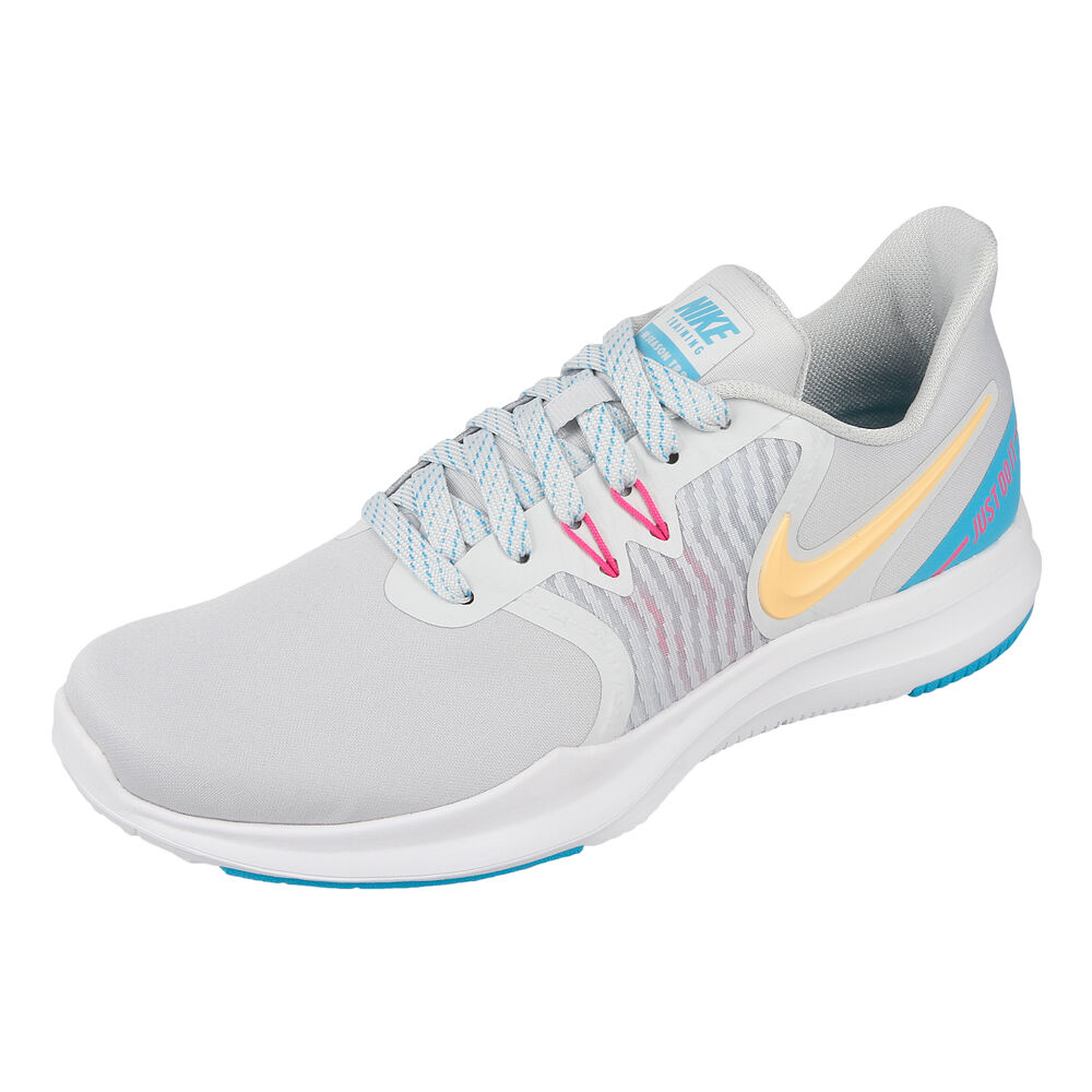 In-Season 8 Fitness Shoe Women