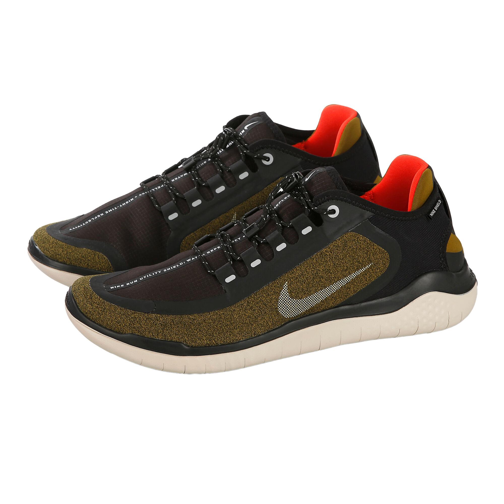 online store 07bd3 000ce ... Nike  Nike  Nike  Nike  Nike  Nike. Free Run 2018 Shield Men ...